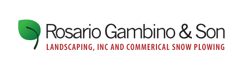 Rosario Gambino & Son Landscaping